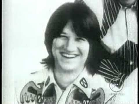 ▶ Buffalo Springfield -Richie Furay-Neil Young [Behind The Scene]