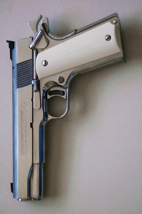 Guns<3