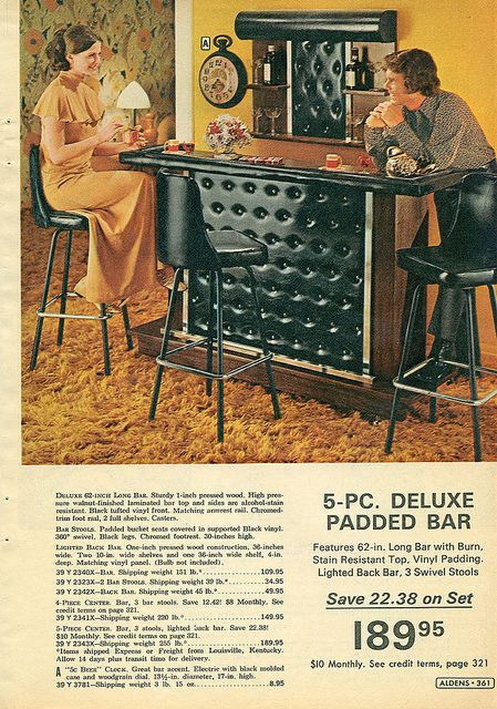 119 best The Mid Century Mail Order Home images on Pinterest