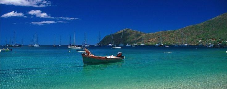 """Location #voiliers en #Martinique, Antilles. Croisière Sainte Lucie, Saint Vincent, Grenadines, sur monocoques, catamarans. Bateaux avec/sans skipper"""" #locationvoilier"""