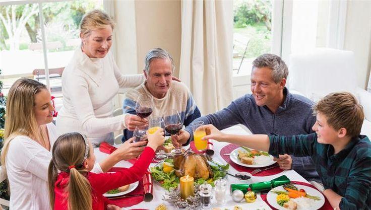Mutatunk 7 dolgot, amire érdemes odafigyelned a karácsonyi vacsora elkészítésekor, hogy mindenki ugyanolyan egészséges legyen utána, mint előtte.