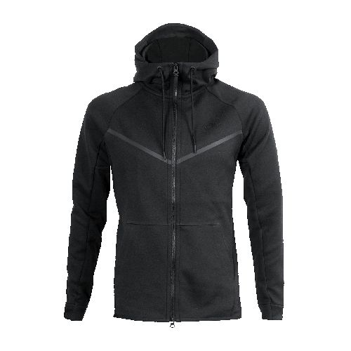 NIKE TECH FLEECE WINDRUNNER now available at Foot Locker