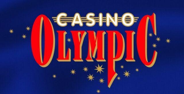 Bei Evolution Gaming gibt es gute Neuigkeiten. Denn das Unternehmen, das auch im Bereich von Live Casinos sehr gute Software anbietet, hat nun bekannt gegeben, dass ein Vertrag mit der Olympic Entertainment Group (OEG) geschlossen wurde. Damit baut Evolution Gaming sein Geschäft weiter