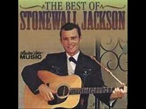 DON'T BE ANGRY by STONEWALL JACKSON  Wow, this one kinda reminds me of when you first started flirting with me at the auctions and joking about marrying me one day cowboy and our last conversation