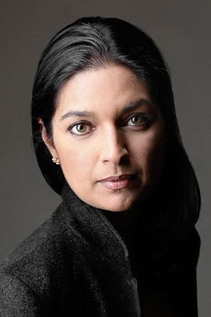 In Other Words by Jhumpa Lahiri | The 27 Most Exciting Books Coming In 2016