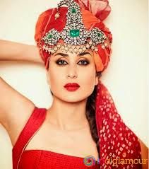 """Résultat de recherche d'images pour """"Kareena Kapoor"""""""