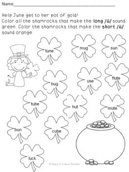 math worksheet : 1000 images about vowels on pinterest  long vowels short vowels  : Long Vowel Worksheets Kindergarten