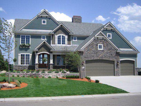 259 besten mehrfamilienhaus mit atrium bilder auf for Ideales fachwerk