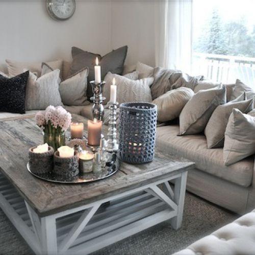139 besten riviera maison bilder auf pinterest wohnhaus anrichten und antike m bel. Black Bedroom Furniture Sets. Home Design Ideas