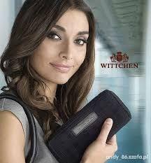De flotteste clutcher får du hos www.wittchen.no