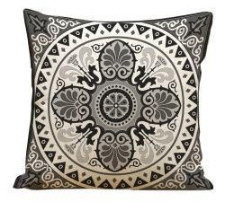 Poduszka dekoracyjna Mandala