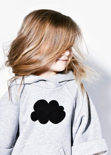 Kids On The Moon - A collection of children's clothing from Poland.