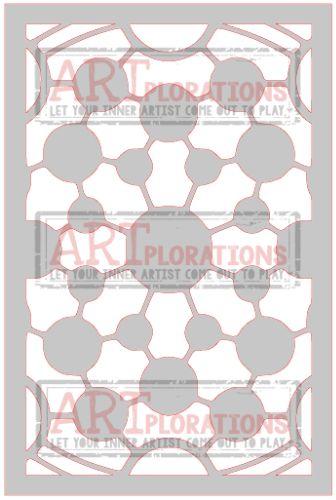preview-web-stencil-atoms