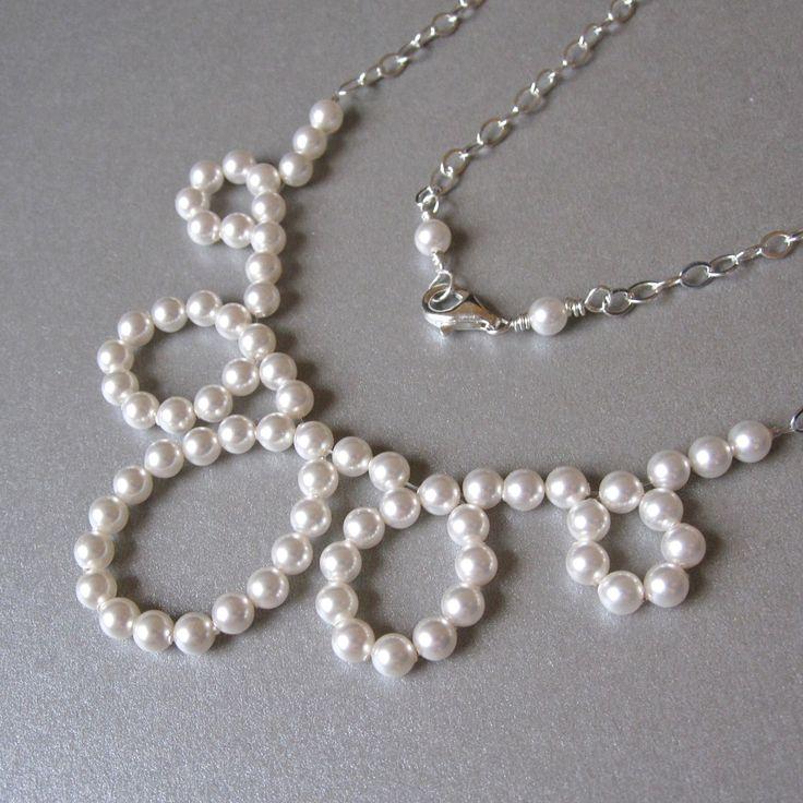 pearl beads  https://www.pinterest.com/?utm_campaign=bprecs&e_t=55a80d898f63432092b0bfb10d75bd1c&utm_medium=2004&utm_source=31&e_t_s=cta