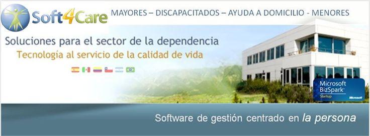 Software para Gestion de Centros Nº1 en el mercado, Solicite su Demo Gratis!! http://www.tsad.es/demo.aspx