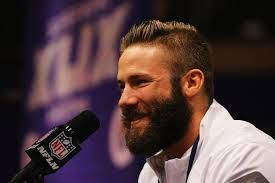 Image result for julian edelman