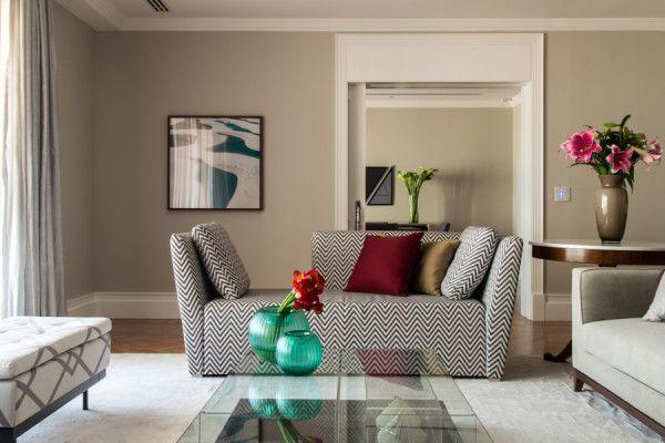 decoracao_apartamento_chaise-estofado-chevron