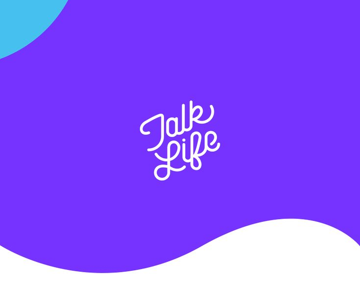 """Check out this @Behance project: """"Talklife - An iOs social network app"""" https://www.behance.net/gallery/51490649/Talklife-An-iOs-social-network-app"""