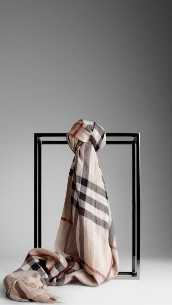 $88 Burberry scarves / Burberry Scarfs / Burberry clearance price in summer . Promotion is still On at Burberry affiliated store