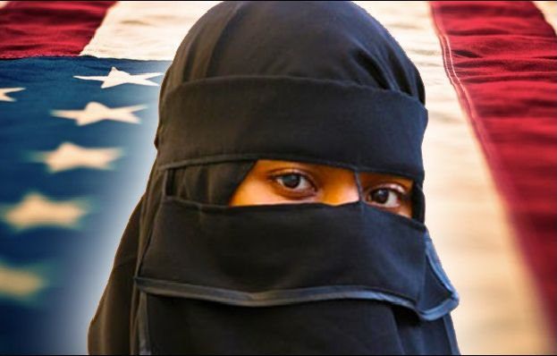 Muslims in America Prefer Sharia Law to U.S. Constitutional Law (Video) | Ami Horowitz investigates the current status of Muslims in America and discovers the far majority are working to bring about sharia law… This should be no surprise to anyone