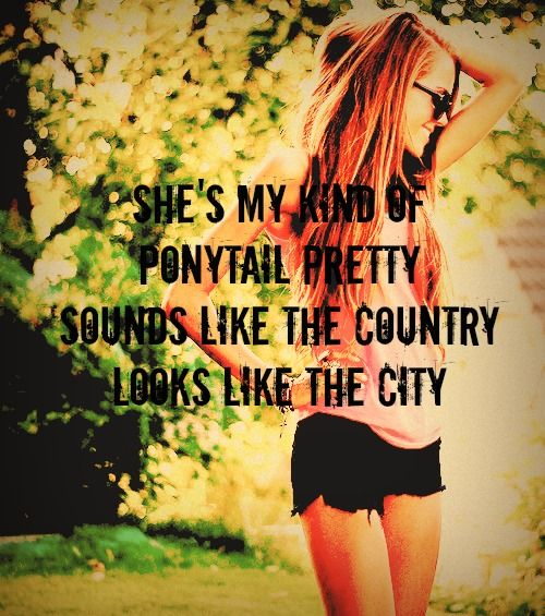 cute country dating songs Top country songs of the 1970s • #1: singles / songs top 100 ac songs top 100 country songs top 100 dance songs top 100 r&b songs top 100.