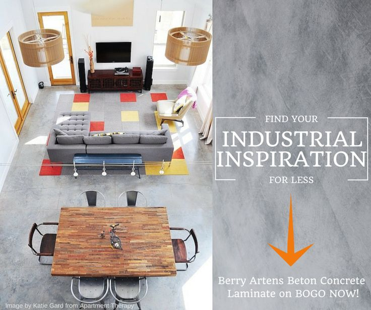 Beton Floor 16 best béton floor images on floors flooring and