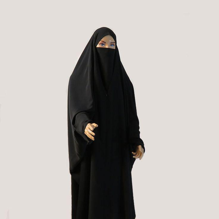 نیکا فروشگاه اینترنتی محصولات حجاب  چادر مشکی چادر لبنانی - چادر بیروتی - چادر ملی - چادر روشنا - چادر قجری - چادر نیکا - چادر عربی abaya  aris hejab -hijab - آریس حجاب