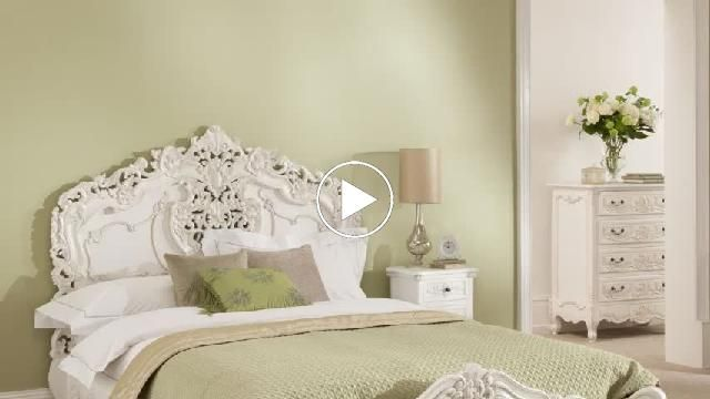This video, Tempat Tidur Modern, was created for free in minutes at evver.com