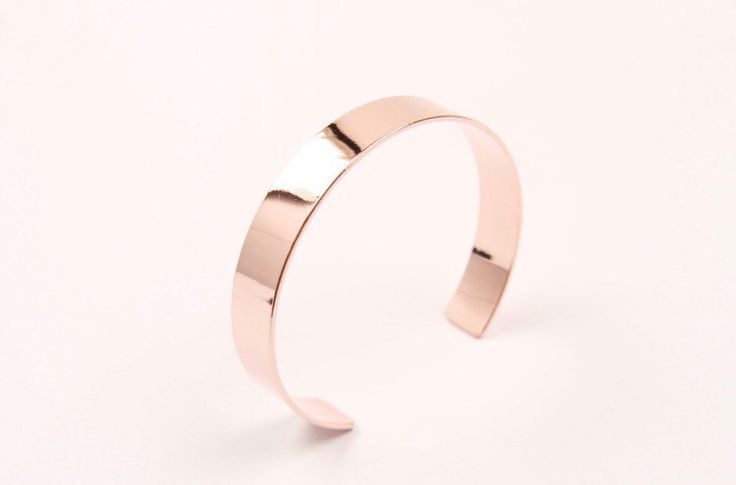 Bracelets For Ladies  :    Rose Gold Bangle, Rose Gold Plated Bangle, Gold Bangle, Thick Gold Cuff Stacking Bracelets, Gold Cuff  - #Bracelets  https://talkfashion.net/acceseroris/bracelets/bracelets-for-ladies-rose-gold-bangle-rose-gold-plated-bangle-gold-bangle-thick-gold-cuff-stacking/