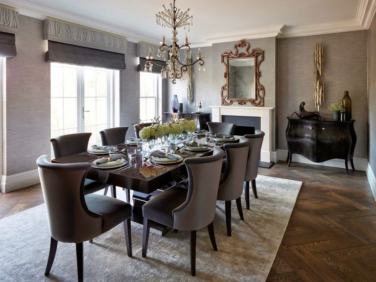 home fashion interiors. Sophie Paterson Interiors 21 best Interior Designers We Love images on Pinterest  Living