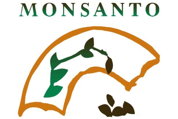 Meet Roy Blunt, the senator from Missouri — and Monsanto | Grist