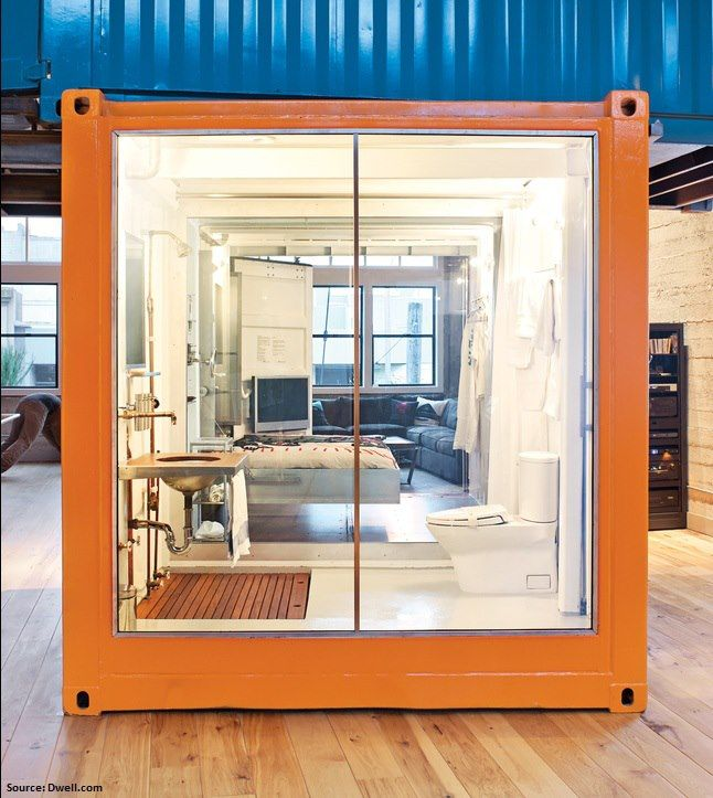 Container Rooms 47 best ark - container images on pinterest | shipping containers