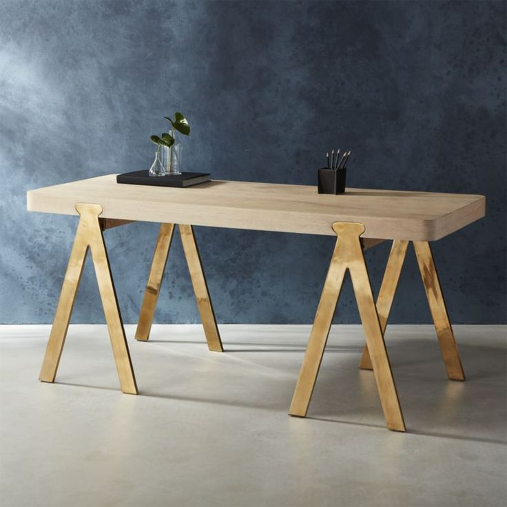 Shop Raba Desk. An Heirloom Piece That Rises Well Above The Trends In The  Minimal