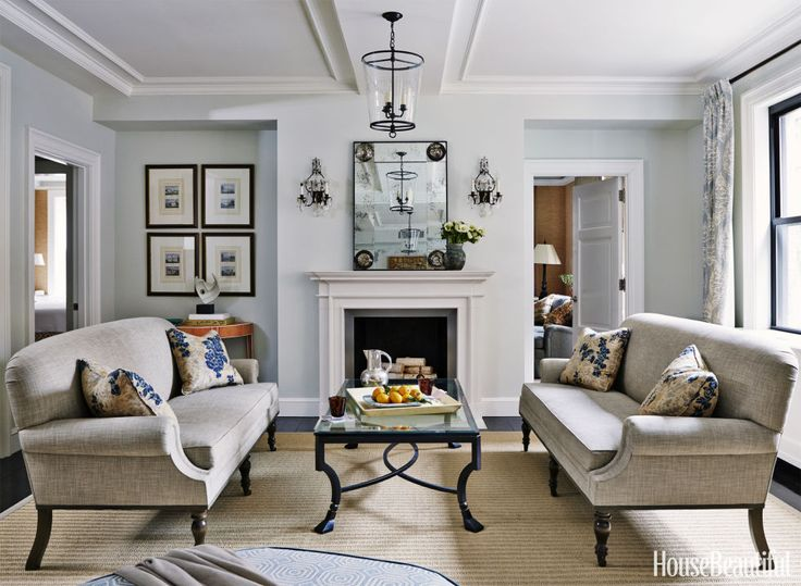 New Home Decor Ideas For Living Room Great 83