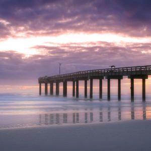 St Augustine, FL<3