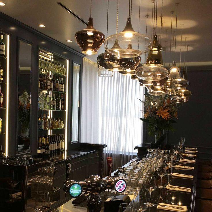 New Project in Israel http://bit.ly/1VpatQz  #nostalgia #studioitaliadesign #art#modern#italy #venicedoc#pioetitotoso#madeinitaly#design#designthinking#designmakers#light#lighting#lightingmakers#interior#instadecor#interiordesign#beautiful#architect#designers#decoration#decor#furniture#arredamento