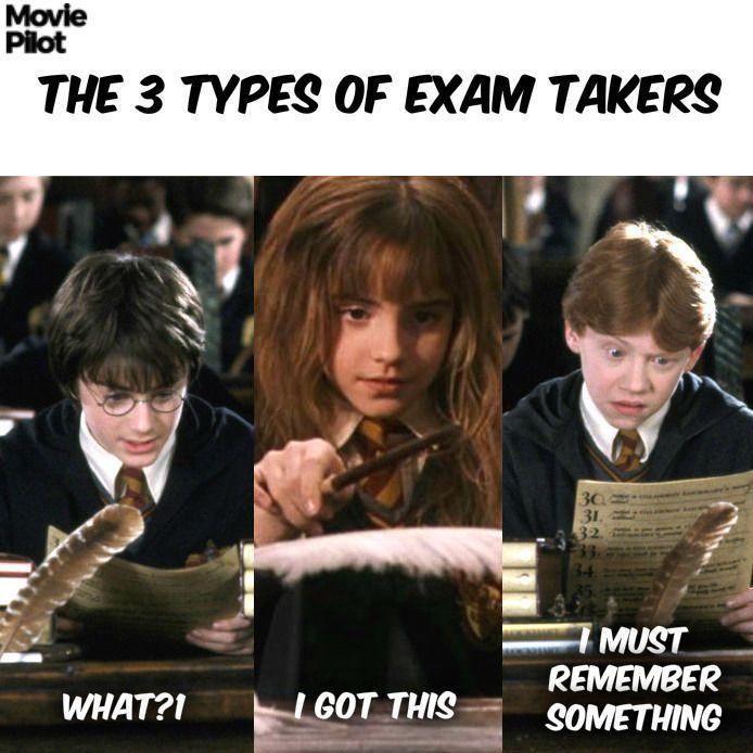 Home Harry Potter Memes Hilarious Harry Potter Jokes Harry Potter Fan