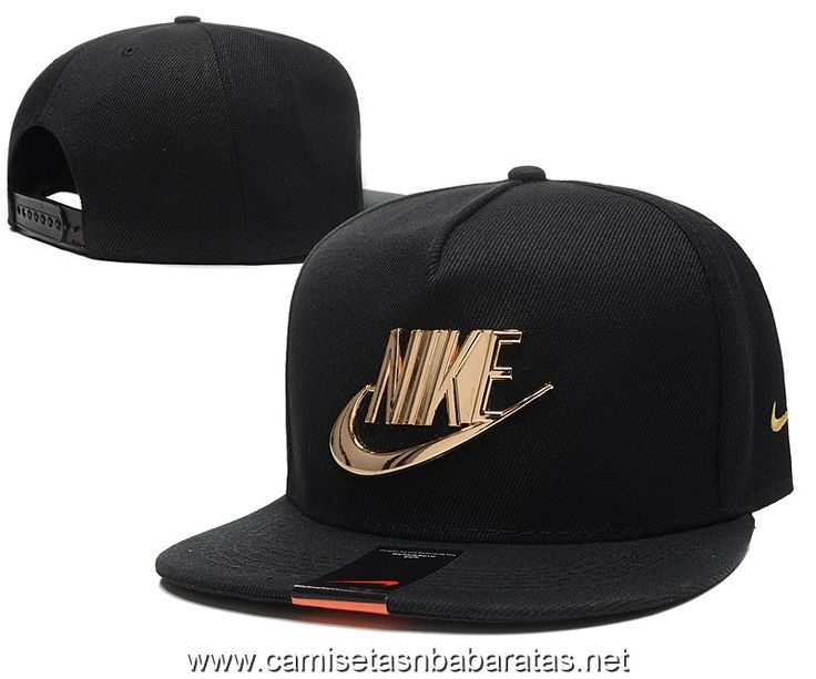 Gorras Nike baratas €14.50