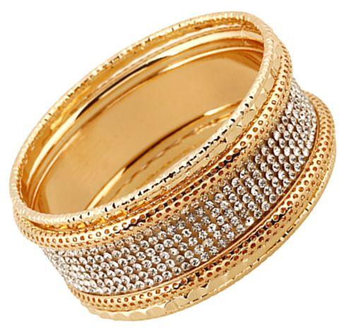 https://www.goedkopesieraden.net/Set-van-7-gouden-bangle-armbanden-met-strass-steentjes
