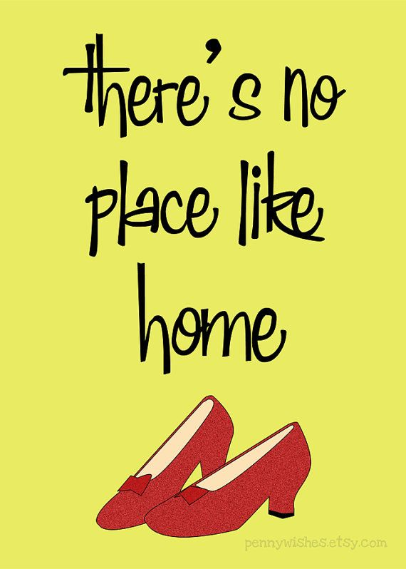 Wizard Of Oz Love Quotes Pleasing 19 Best Images About Wizard Of Oz On Pinterest  Wizards Droz