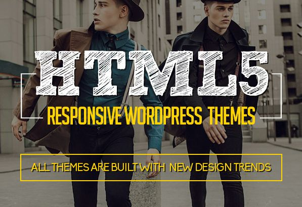 Collections of new trendy wordpress themes to be download in year 2016! http://graphicdesignjunction.com/2016/01/new-trends-wordpress-themes-for-2016/ #wordpress #themes #website #developers