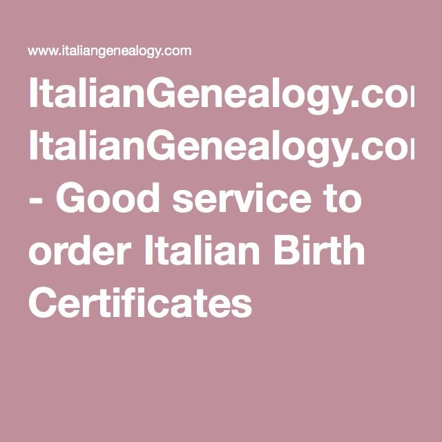 The 25+ best Order birth certificate ideas on Pinterest Order - birth certificate