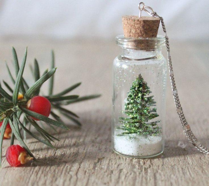 Die Besten Schneekugel Weihnachten Ideen Auf Pinterest