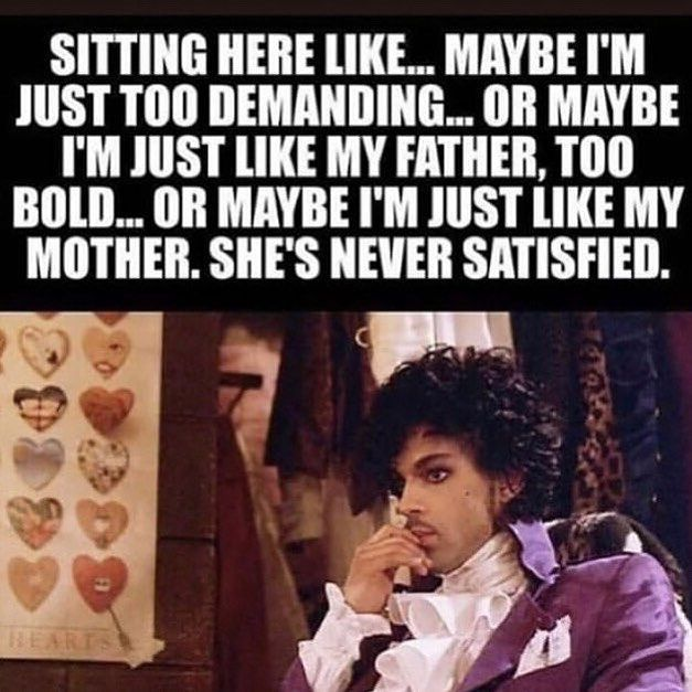 Spring Break Reflections Whendovescry Springbreak Purple Prince Prince Fourdesires Dharma Meditation Just For Laughs Funny Quotes I Love To Laugh