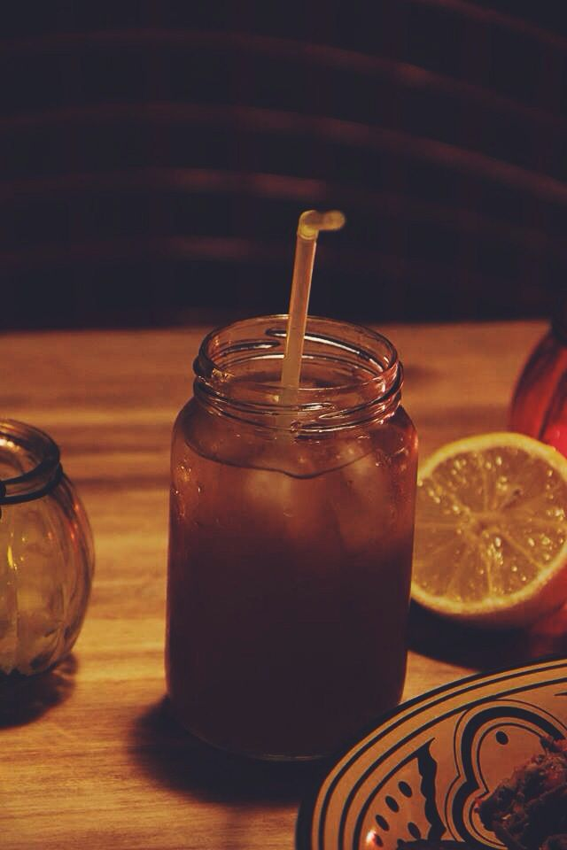 #juice #caña #azúcar #venezuela
