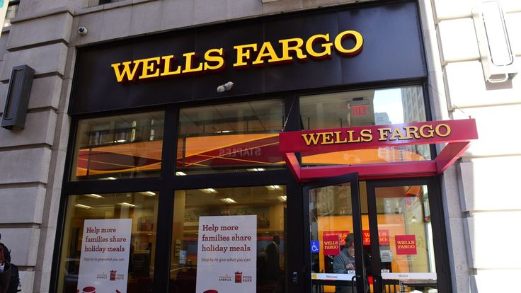 Heres why wells fargo customers couldnt get their cash