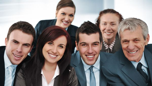 Get your work teams feeling happy and productive with this expert article from Tess C Taylor