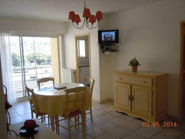 Consultez Des Milliers D Annonces Vacances Sur Papvacances Fr Location Appartement Appartement Location