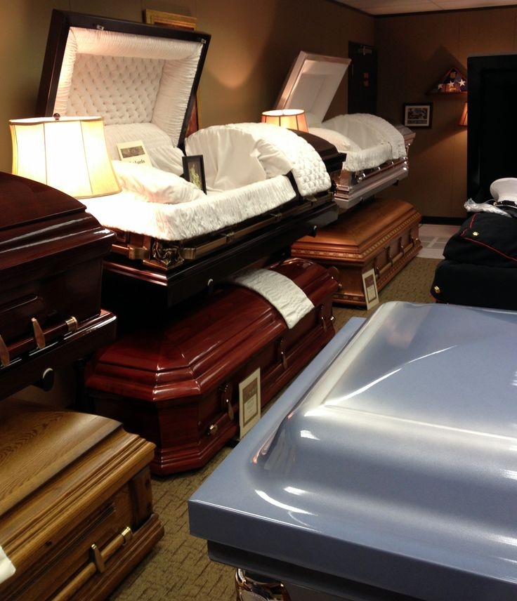Three Rivers MA Funeral caskets, Casket, Funeral home
