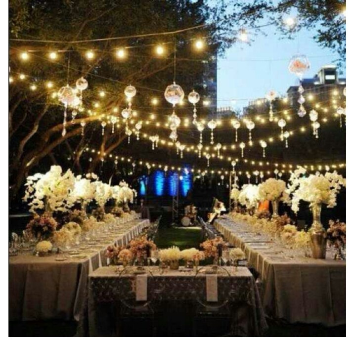 The 116 best images about Outdoor Lakeside Wedding Ideas on
